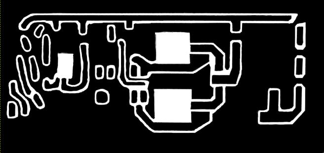 LinearHF-Amp-E