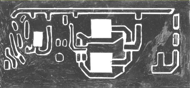 LinearHF-Amp