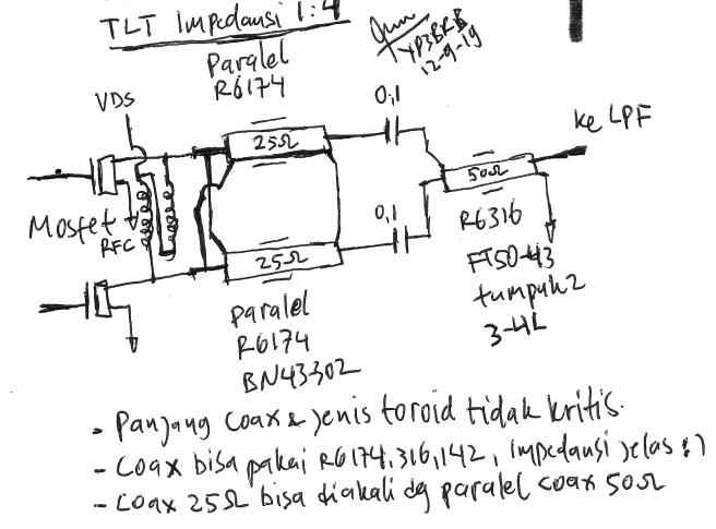 TLT-1:40001